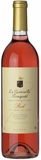 Frog's Leap Grenouille Rougante Rose 2016