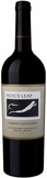 Frog's Leap Rutherford Estate Cabernet Sauvignon 375ML 2012