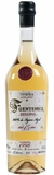 Fuenteseca Reserva 15 Year Old Extra Anejo Tequila 750ML