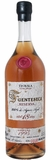 Fuenteseca Reserva 18 Year Old Extra Anejo Tequila