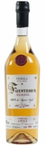 Fuenteseca Reserva 21 Year Old Extra Anejo Tequila