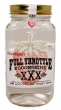Full Throttle S'loonshine Strawberry Flavored Moonshine