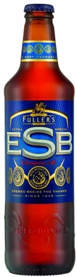 Fullers Extra Special Bitter 4PK