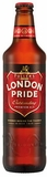 Fuller's London Pride Pale Ale 4PK