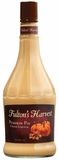 Fultons Harvest Pumpkin Pie Liqueur 750ML