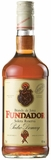 Fundador Solera Reserve Brandy 750ML