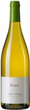 Furst Muller-Thurgau Pur Mineral 2015