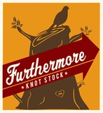 Furthermore Knot Stock APA