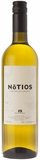 Gai'a Notios White 2014