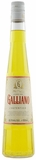 Galliano lAutentico Liqueur 750ML