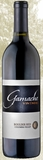 Gamache Vintners Boulder Red Blend (case of 12)