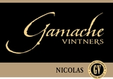 Gamache Vintners Nicolas Columbia Valley (case of 12)