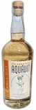 Gamle Ode Celebration Aquavit 750ML