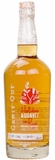 Gamle Ode Holiday on Rye Aquavit 750ML