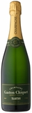 Gaston Chiquet Brut Tradition Champagne 375ML