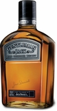 Gentleman Jack Whiskey 1.75L