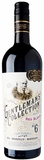 Gentlemans Collection Red Blend Wine