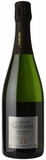 Geoffroy Brut Cuvee Expression Champagne 750ML