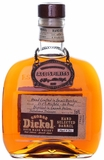 George Dickel 9 Year Old Whisky 2017- Ace Spirits Single Barrel Selection