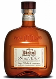 George Dickel Barrel Select Whiskey 750ML