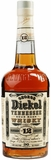 George Dickel No. 12 Whiskey