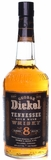 George Dickel No. 8 Whiskey 750ML