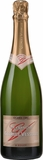 Georges Vesselle Grand Cru Brut Champagne 750ML (case of 6)