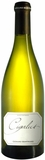 Gerard Bertrand Cigalus Blanc 750ML 2015