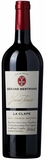 Gerard Bertrand Grand Terroir la Clape 750ML 2015