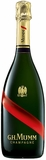 GH Mumm Grand Cordon Brut Champagne 750ML