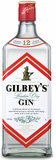 Gilbeys Gin 1L