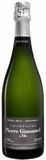 Gimonnet Oenophile Extra Brut Champagne 2008