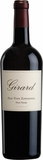 Girard Old Vine Zinfandel 750ML