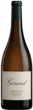 Girard Russian River Chardonnay 750ML