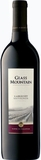 Glass Mountain Cabernet Sauvignon