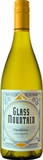 Glass Mountain Chardonnay