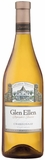 Glen Ellen Chardonnay 750ML