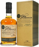 Glen Garioch 12 Year Old Single Malt Scotch