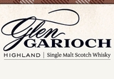 Glen Garioch Distilleries