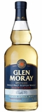 Glen Moray Peated Single Malt Scotch
