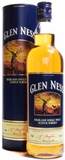 Glen Ness Single Malt Scotch 750ML