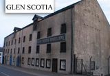 Glen Scotia Distillery
