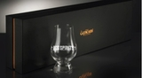 Glencairn Gift Box with 6 Logo Glasses