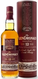 Glendronach 12 Year Old Single Malt Scotch 750ML