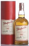 Glenfarclas 10 Year Old Single Malt Scotch 750ML
