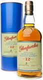 Glenfarclas 12 Year Old Single Malt
