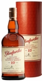 Glenfarclas 17 Year Old Single Malt Scotch