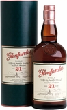 Glenfarclas 21 Year Old Single Malt Scotch 750ML