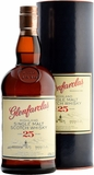 Glenfarclas 25 Year Old Single Malt Scotch 750ML