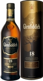 Glenfiddich 18 Year Old Single Malt Scotch